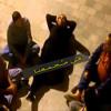 Download مشهد الألوان | من فيلم أمير الظلام Mp3