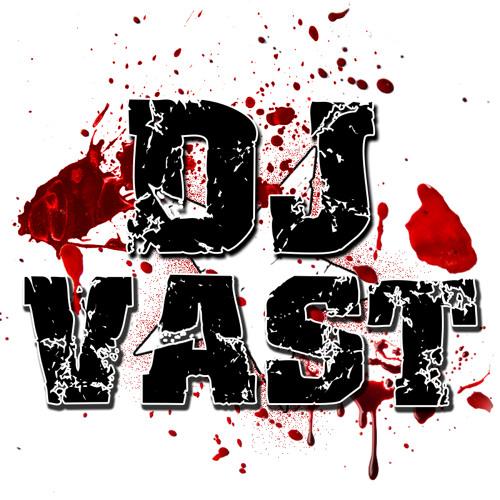Capital J - Diss Da Program (DJ Vast Remix)