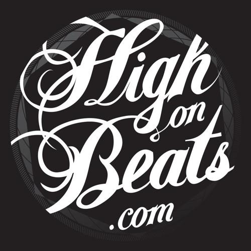 2013 Nov 21 - HighOnBeats Radio with The Orator