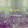 Greg Laswell -
