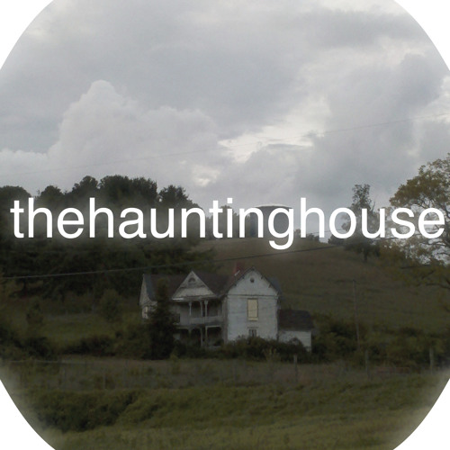 thehauntinghouse