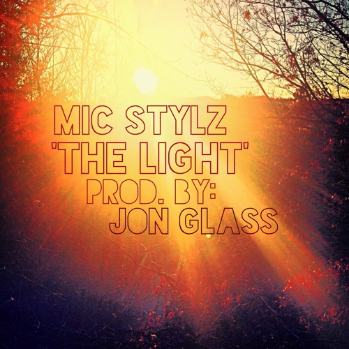 The Light (Prod. By Jon Glass)