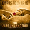 Christcentric - Jude 24-25 The Doxology