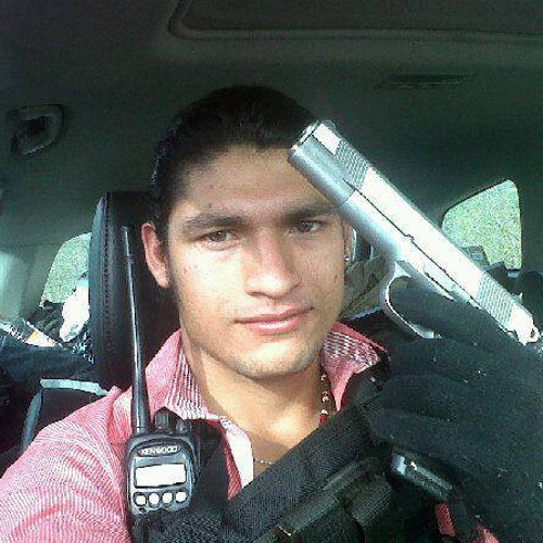 How Mexican drug cartels are using social media