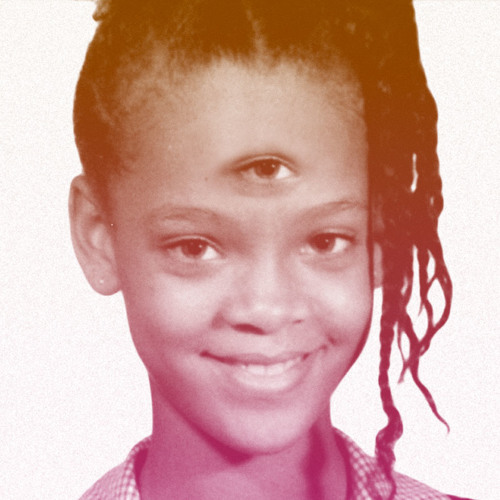 Rihanna - Stay /// 20Syl you can't be serious Remix