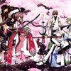 Tsubasa Reservoir Chronicle - Dream Scape