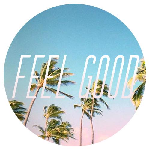 DEEP - Feel Good [FREE]