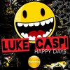 Luke Caspi Original Mix Supersexy Records Out Now On Beatport mp3