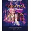 Destra Garcia - First Time