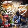 Chief Keef Ight Doe
