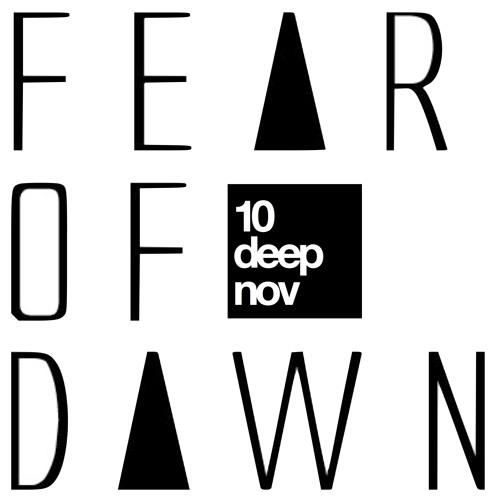 #fod10deepnov (Deep House Mix) *Tracklist in description