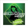 Jhoom Barabar Jhoom vs Hylite - DJ Midknyte Remix - 2008(Bollywood Heist 1)