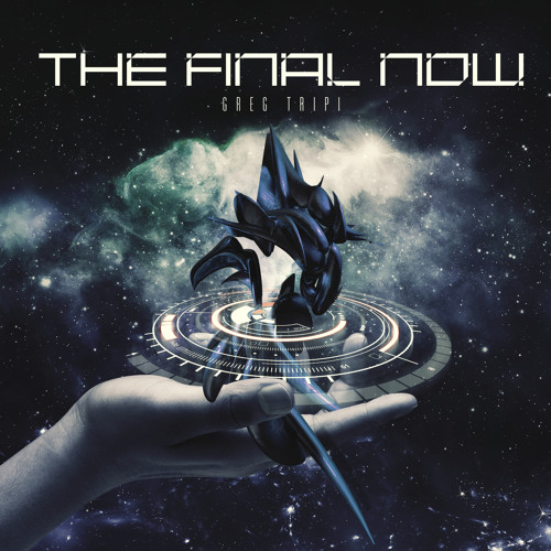 The Final Now - Lotus