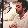 Download عبدالرحمن محمد - أصابك عشق Mp3