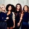 Little Mix - Little Me (Free Radio Live)