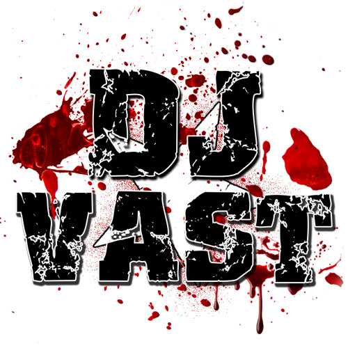 DJ VAST - THE ERBZ [ FREE DOWNLOAD!!! ]