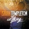 Isaiah Templeton - 'This Life'
