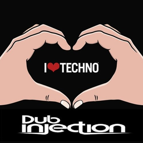 Dub-injection - Techno Massive 2014