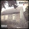 Eminem - Beautiful Pain Cut & Edited