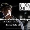 Philippe (Rocky Balboa motivational speech) (Xavier Mota edit)