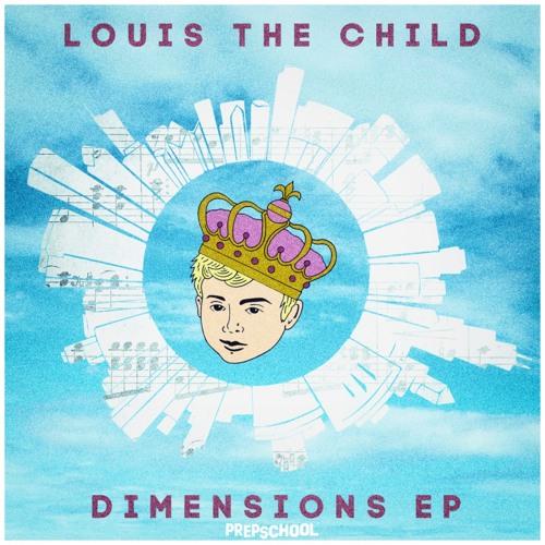 Louis The Child - Feeling Of Life (ft. Mina Knock) (Original Mix)