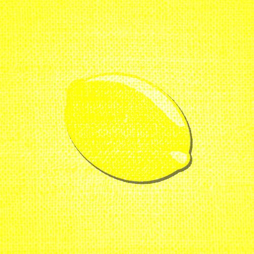Lemons (ft. Dante Davidson)(Prod. by brevé)