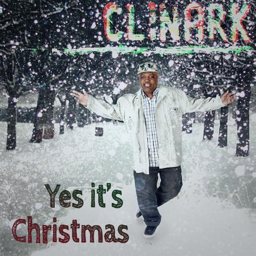 Yes its Christmas Single Promo ad Clinark