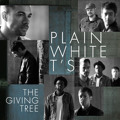 Plain White T's – The Giving Tree