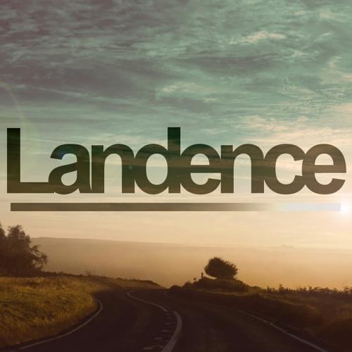 Tiga vs. Audion - Lets Go Dancing (Landence Remix) *Preview*