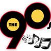 90's Dancehall Mix