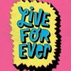 Gading Anggawijoyono & Bima Bom - Live Forever ( Oasis Cover )