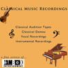 Violin Concerto No. 4  - Ysaye