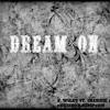 Dream On (feat. Trebble & Chudder Simpson )