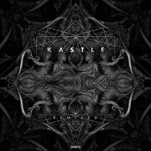 "Kastle - ""Red Light"" (AC Slater Remix) [Out Now]"
