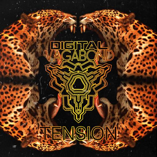 Tension - DJ Set