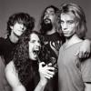 Incubus - Black hole sun (Soundgarden Cover)