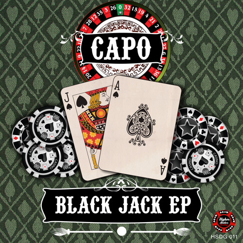 CAPO 'GOOD OLD DAYS' produced by DJ SLY