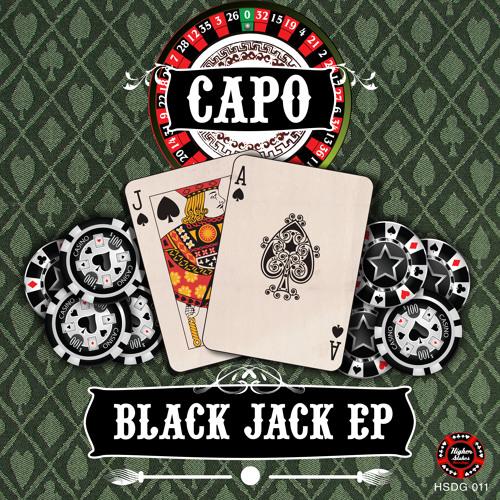 DJ SLY FT. CAPO 'FILTHY VELVET VIP'  ***BONUS TRACK***