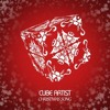 Christmas Song - CUBE Artists