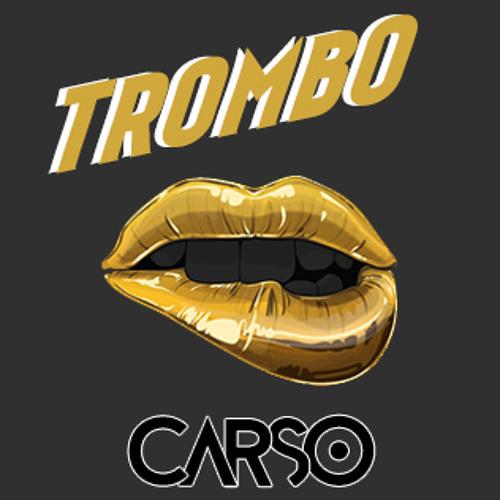 Trombo (Original Mix)