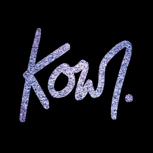 KOWL - Sunday's Theme