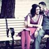 Saahan To ve vadh - Gursimran Gill mp3
