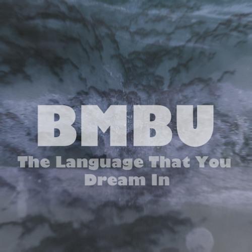 Bmbu - Gil Knows (Instrumental)