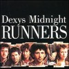 dexy's midnight runners HAH more like dexy's midnight wubbers (i fixed it)