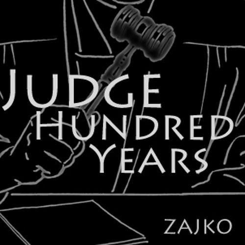 Judge Hundred Years