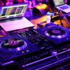 All For You • DJ Tít