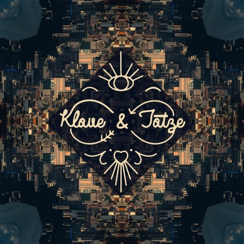 Bringin It by Klaue & Tatze