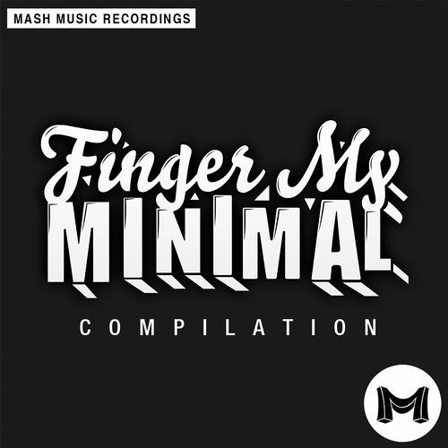 Chorne - Find You (Original Mix)OUT NOW [Mash Music]