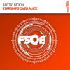 Artic Moon - Starships Over Alice (JD13RM)