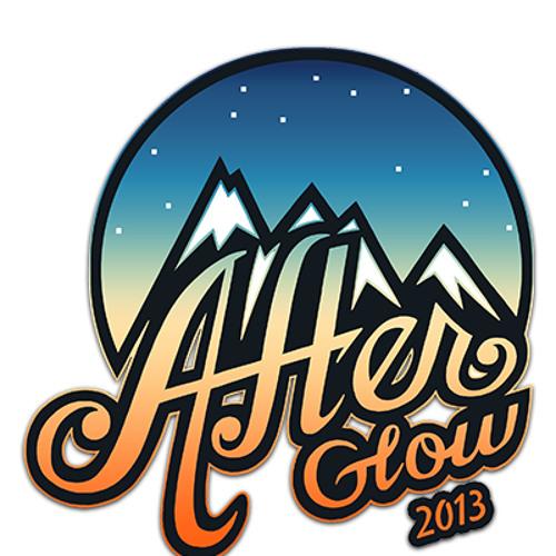 RMSHKL - Afterglow 2013 (Live DJ Set)